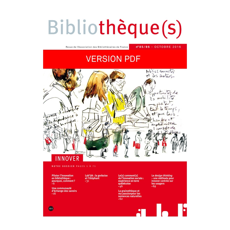 innover-bibliotheques