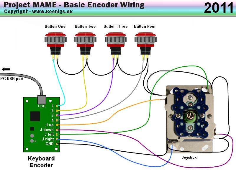 basicwiring
