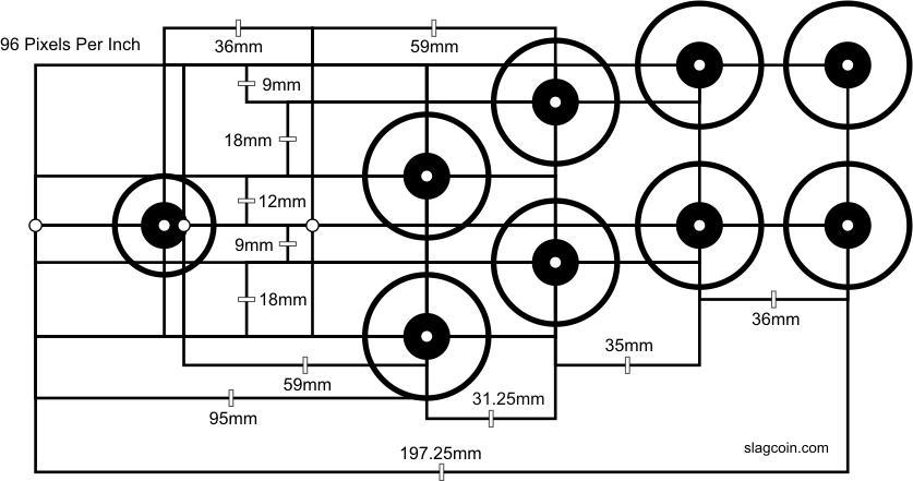 plan-boutons