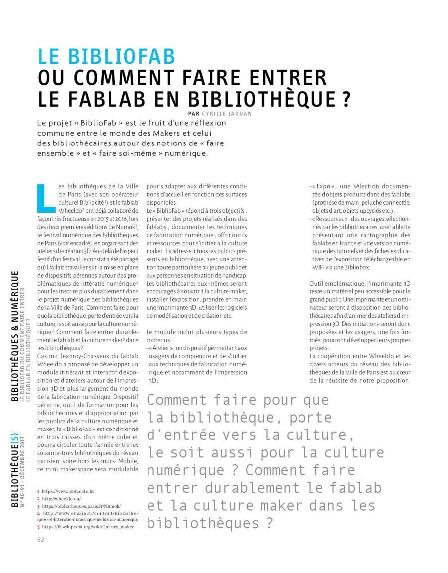 17_11_23_BIB-90-91-Cyrille Jaouan-page-001
