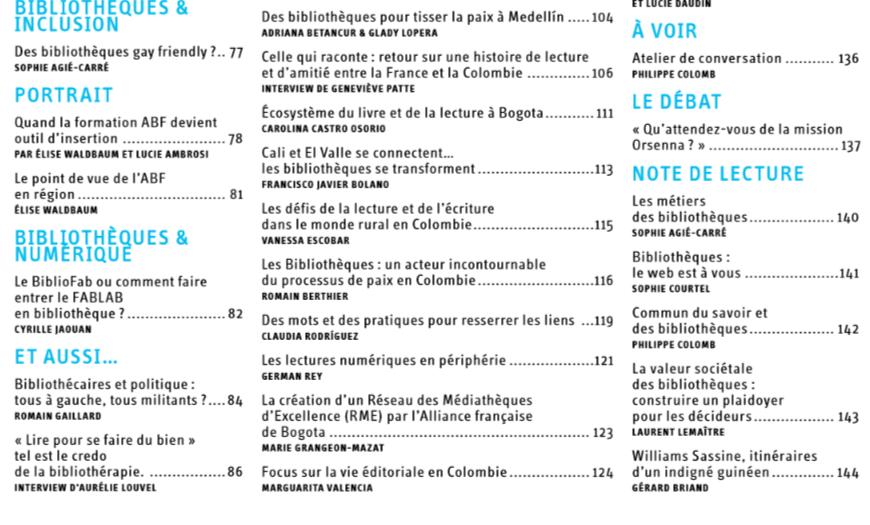 bibliothc3a8que-s-88-89-juin-2017-dossierc2a0-les-inc3a9galitc3a9s-territoriales-focusc2a0-les-bibliothc3a8ques-du-quc3a9bec-sommaire90-91-pdf.png