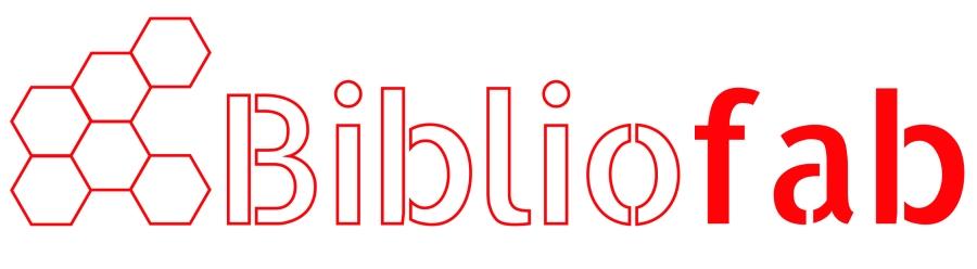titre bibliofab-OK