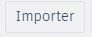 ImporterTinkercad