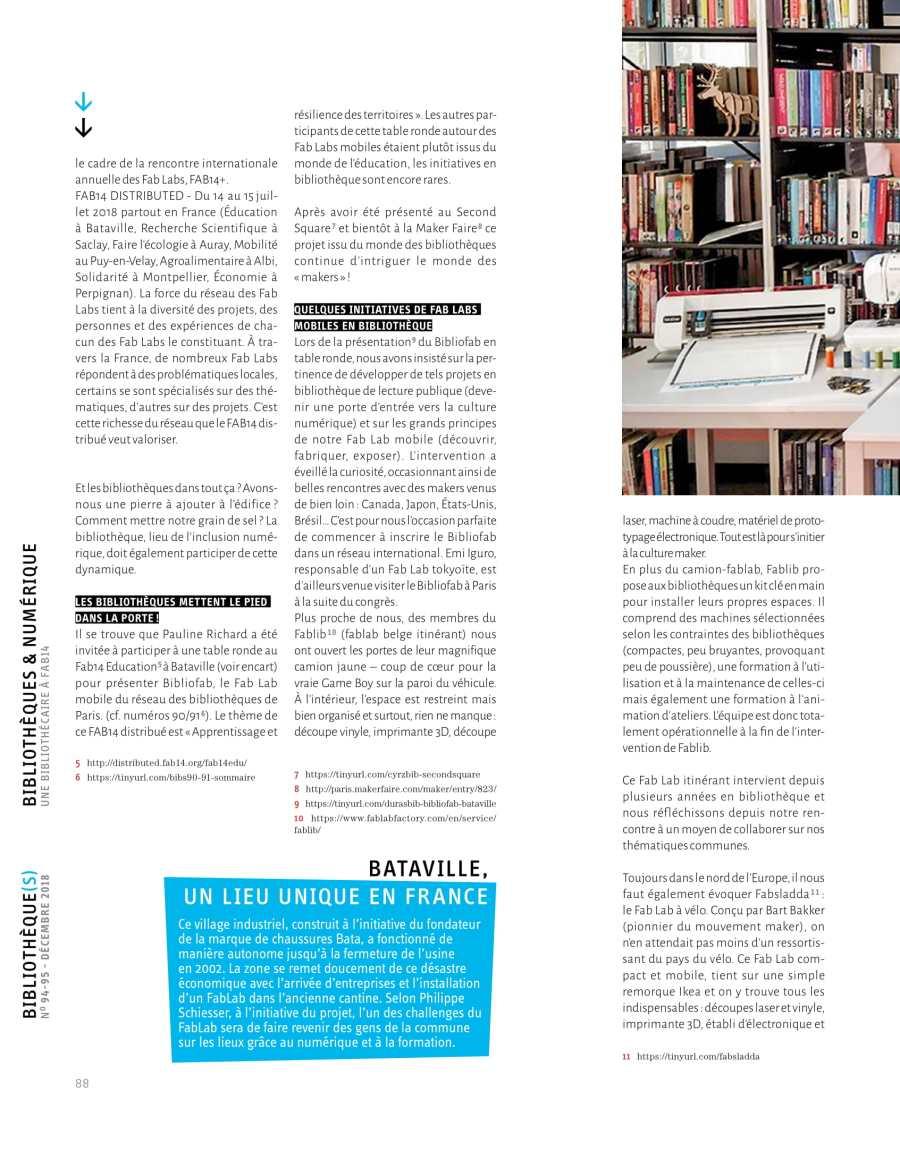 ABF_Bibliothèque(s) 94-95_89-91-2