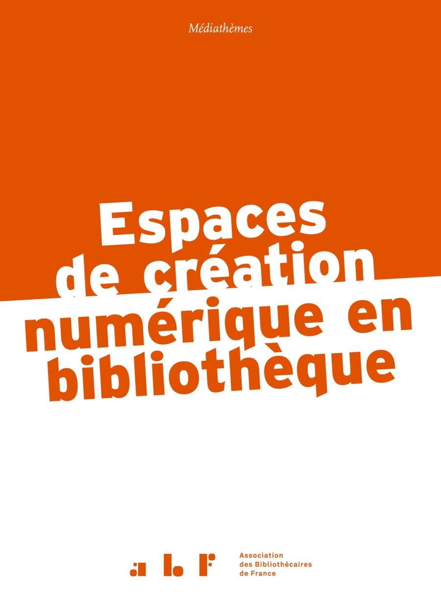 couv Mediatheme 22